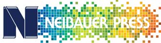 Neibauer Press website logo
